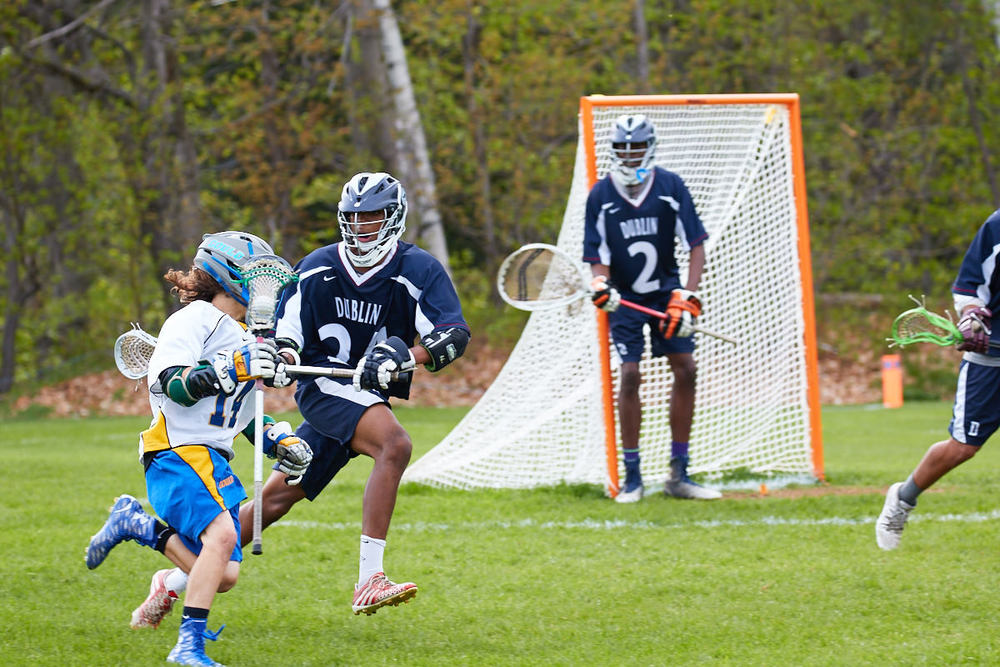 Boys Lacrosse vs. Gould Academy - May 14, 2016  - 23416.jpg