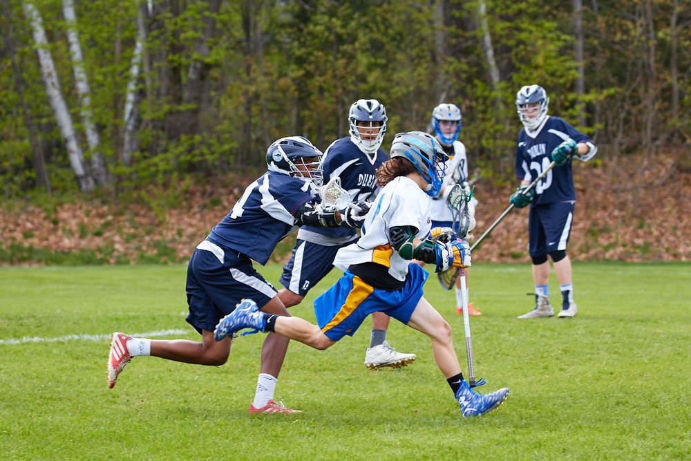 Boys Lacrosse vs. Gould Academy - May 14, 2016  - 23419.jpg