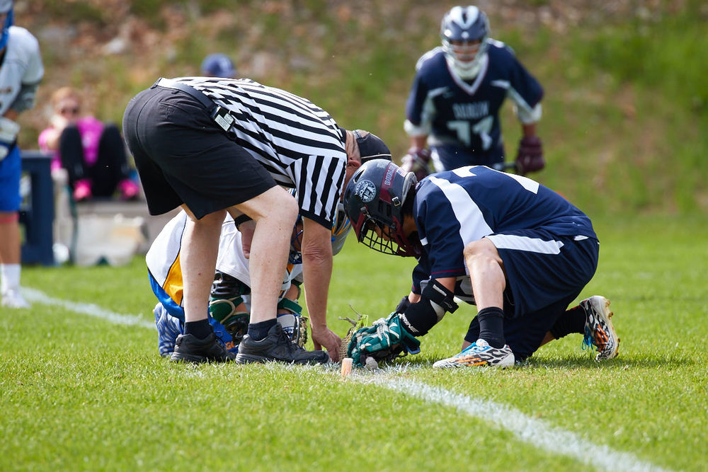 Boys Lacrosse vs. Gould Academy - May 14, 2016  - 23423.jpg