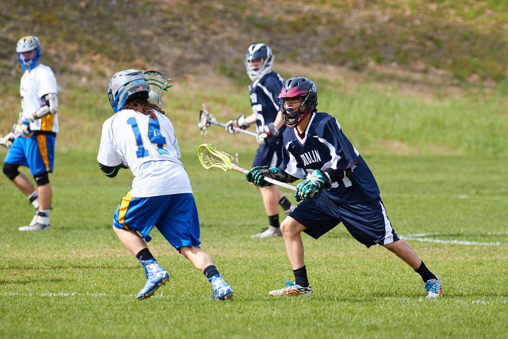 Boys Lacrosse vs. Gould Academy - May 14, 2016  - 23428.jpg