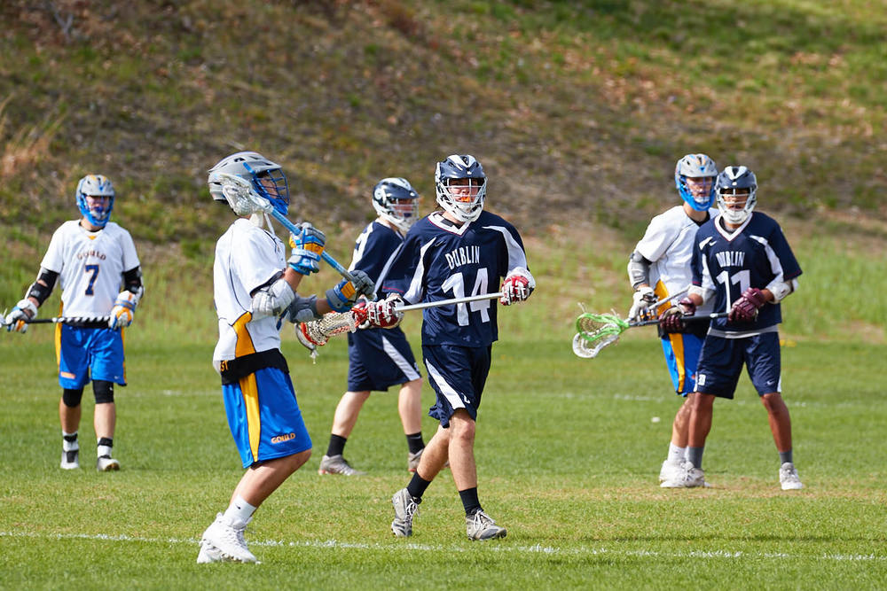 Boys Lacrosse vs. Gould Academy - May 14, 2016  - 23432.jpg