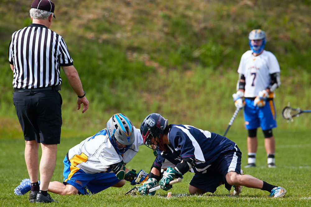 Boys Lacrosse vs. Gould Academy - May 14, 2016  - 23435.jpg