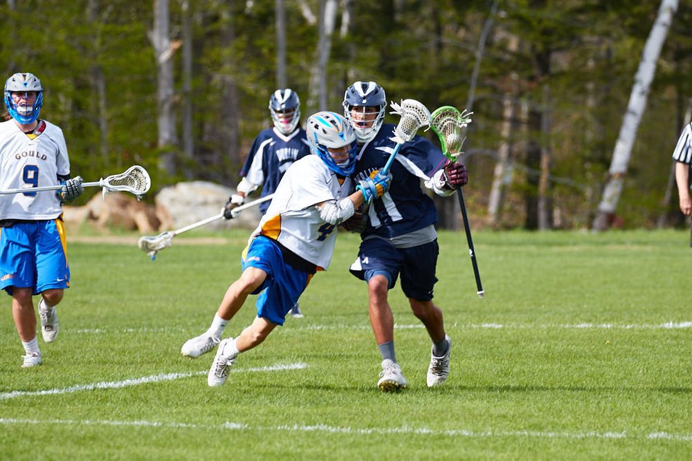 Boys Lacrosse vs. Gould Academy - May 14, 2016  - 23440.jpg