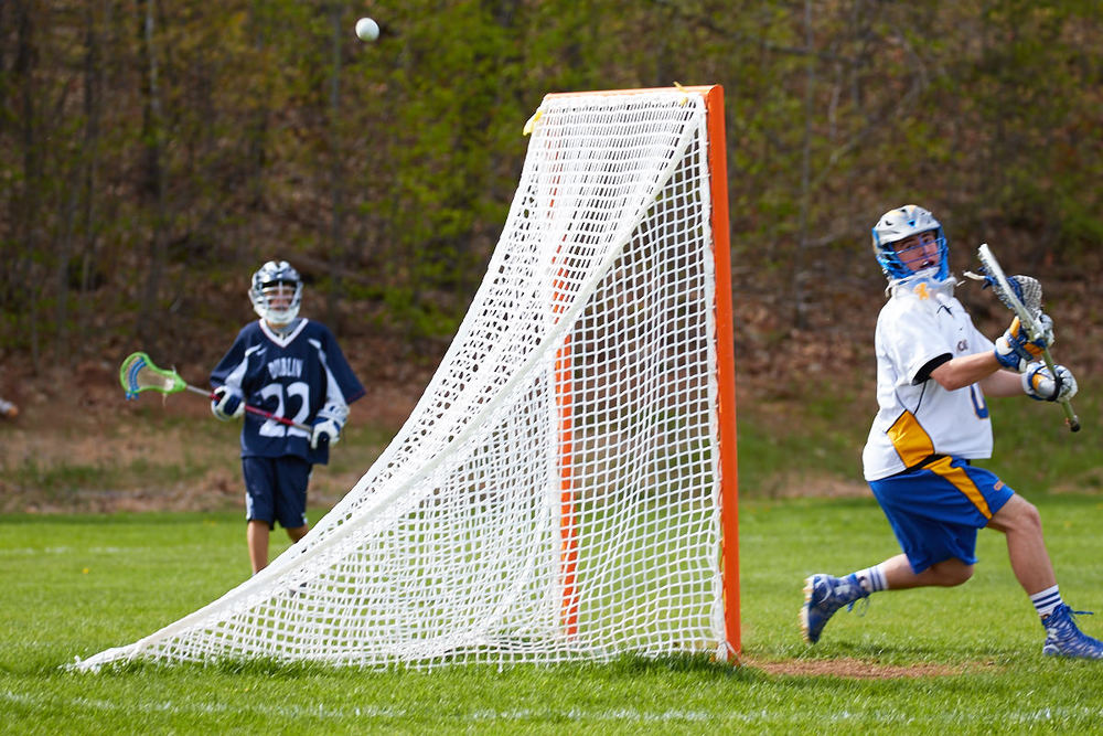 Boys Lacrosse vs. Gould Academy - May 14, 2016  - 23447.jpg