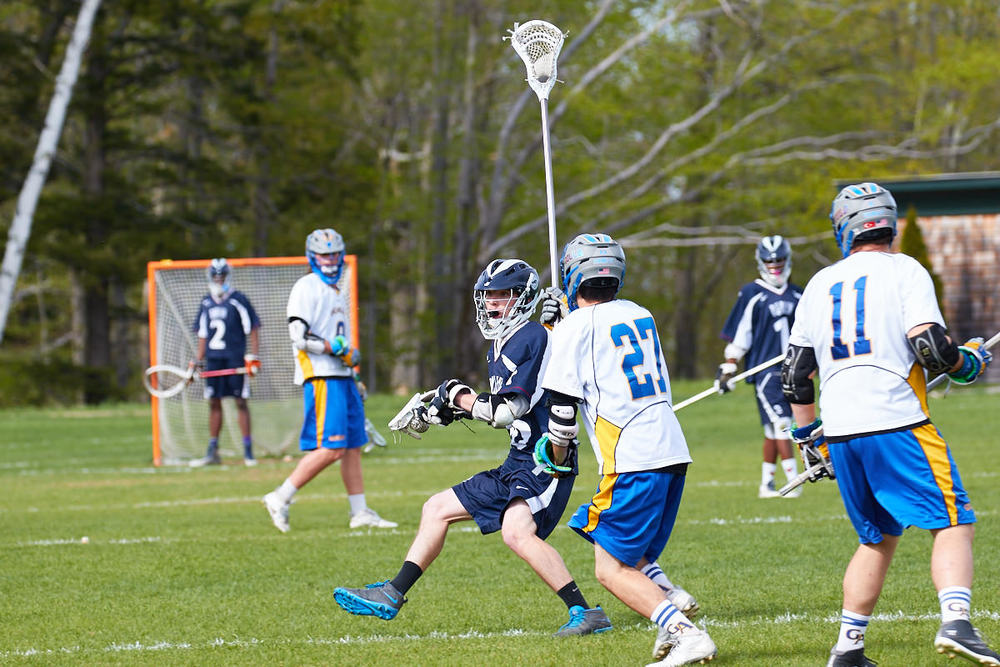 Boys Lacrosse vs. Gould Academy - May 14, 2016  - 23456.jpg
