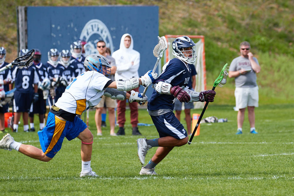 Boys Lacrosse vs. Gould Academy - May 14, 2016  - 23460.jpg