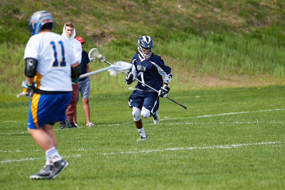 Boys Lacrosse vs. Gould Academy - May 14, 2016  - 23467.jpg