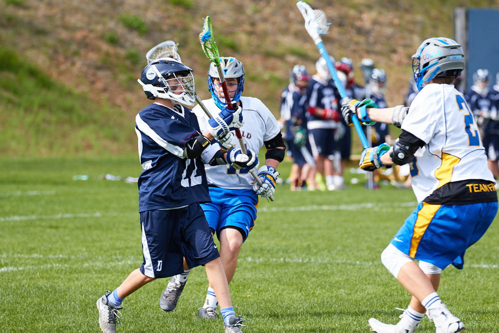 Boys Lacrosse vs. Gould Academy - May 14, 2016  - 23474.jpg