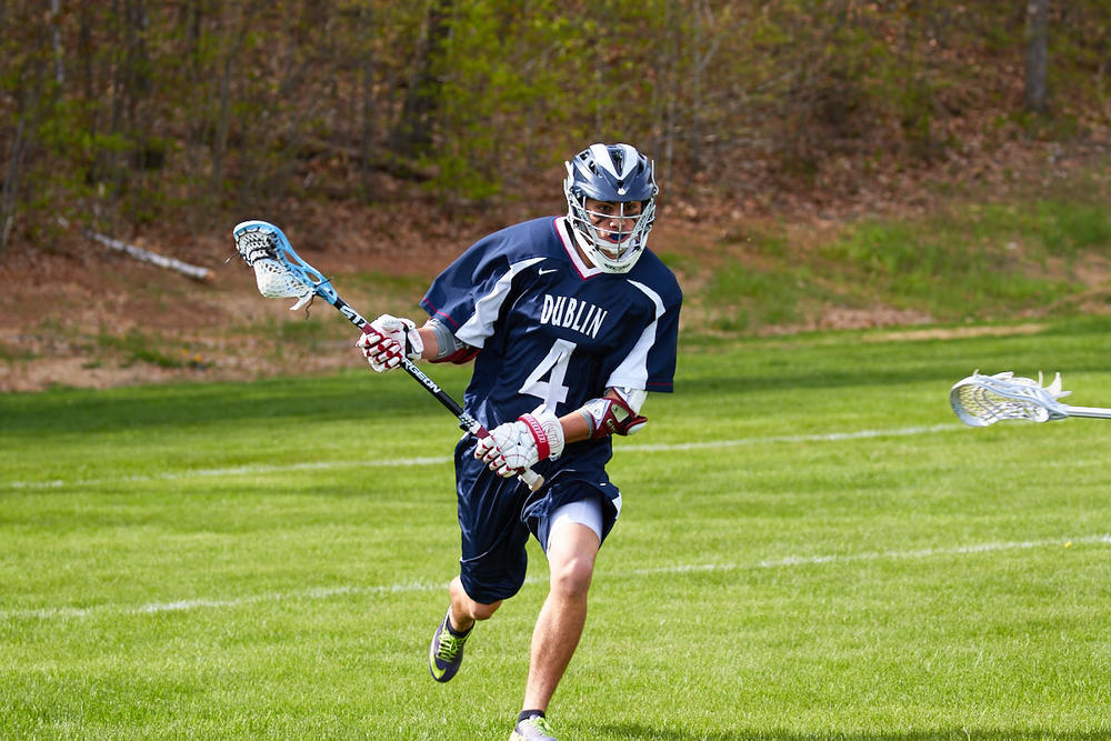 Boys Lacrosse vs. Gould Academy - May 14, 2016  - 23478.jpg