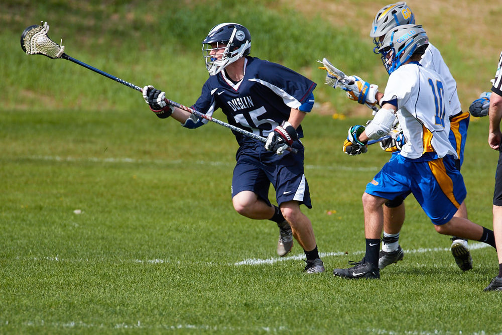 Boys Lacrosse vs. Gould Academy - May 14, 2016  - 23491.jpg