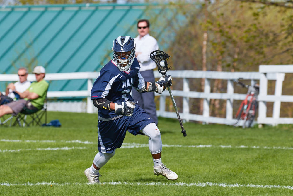 Boys Lacrosse vs. Gould Academy - May 14, 2016  - 23494.jpg