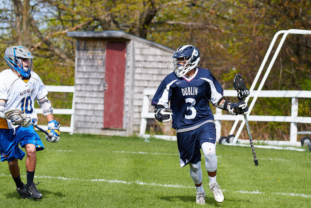 Boys Lacrosse vs. Gould Academy - May 14, 2016  - 23496.jpg