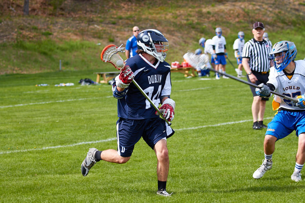 Boys Lacrosse vs. Gould Academy - May 14, 2016  - 23499.jpg