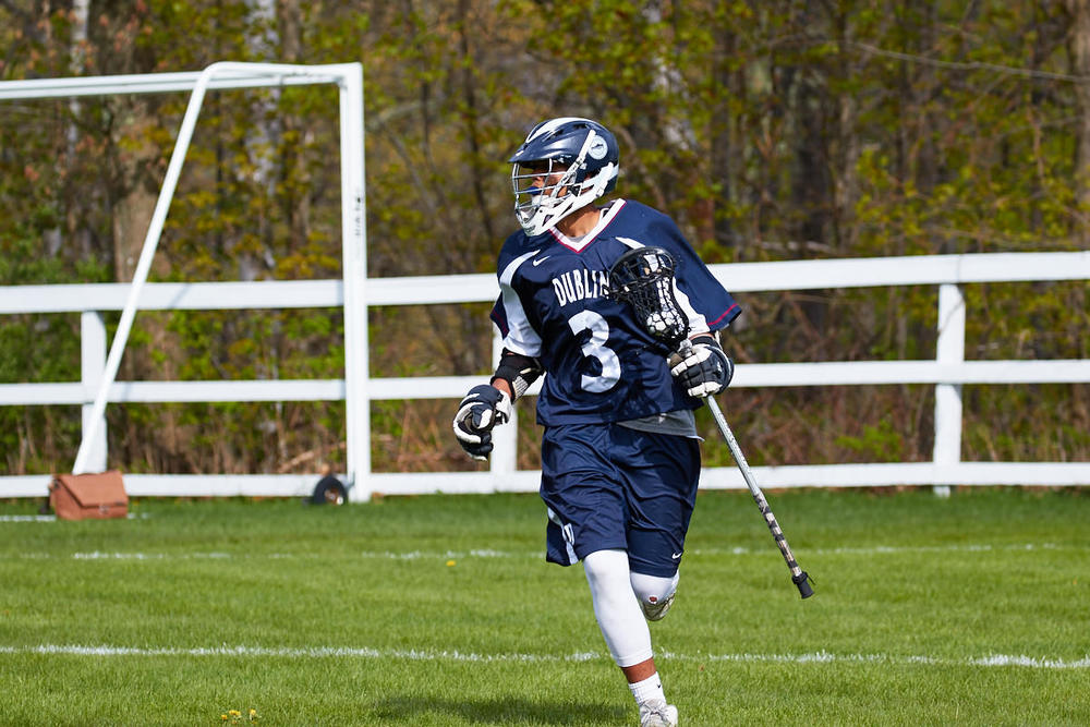 Boys Lacrosse vs. Gould Academy - May 14, 2016  - 23526.jpg