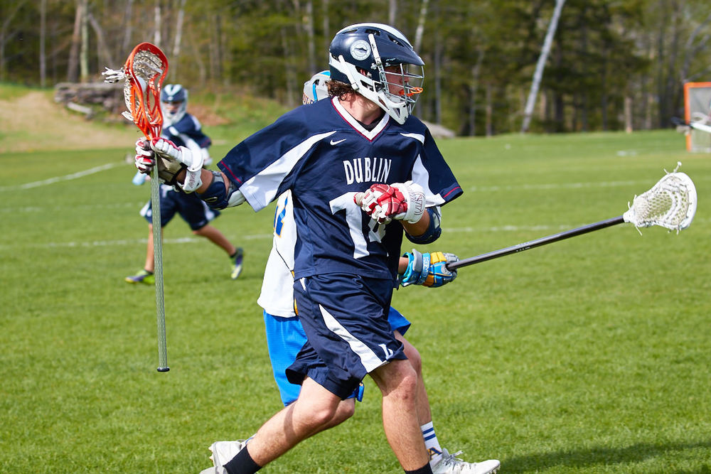 Boys Lacrosse vs. Gould Academy - May 14, 2016  - 23506.jpg