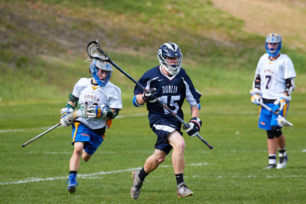 Boys Lacrosse vs. Gould Academy - May 14, 2016  - 23533.jpg