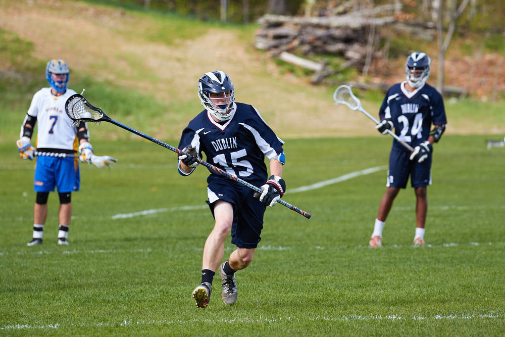 Boys Lacrosse vs. Gould Academy - May 14, 2016  - 23535.jpg