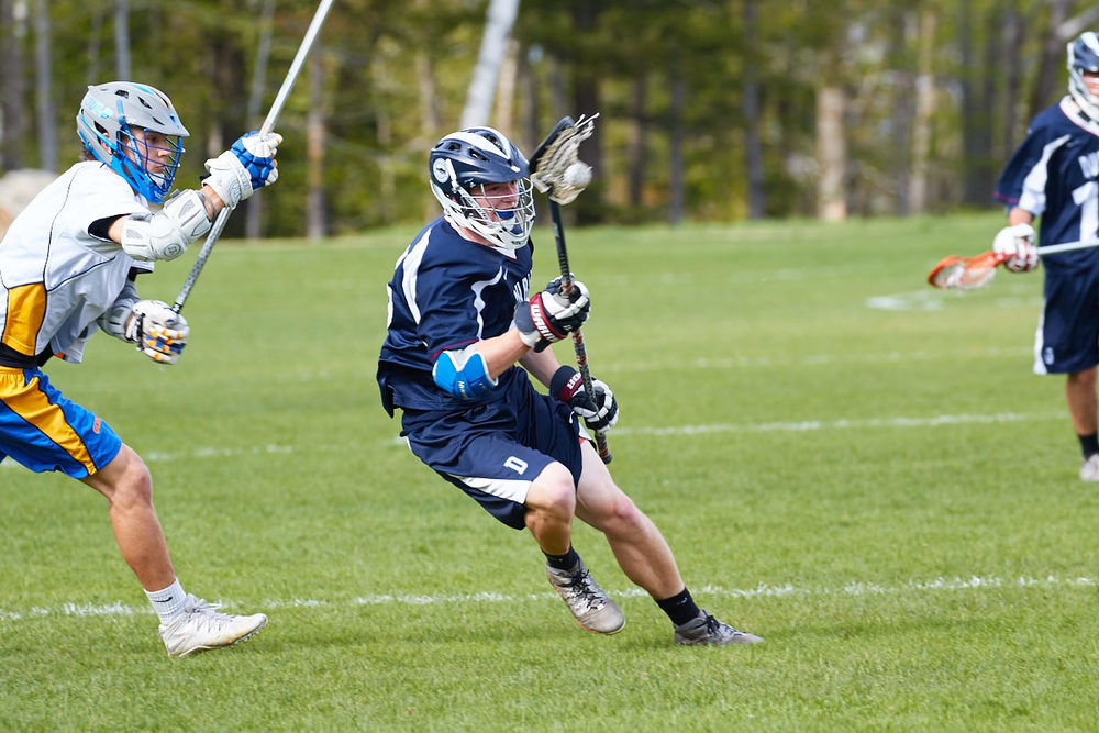 Boys Lacrosse vs. Gould Academy - May 14, 2016  - 23545.jpg