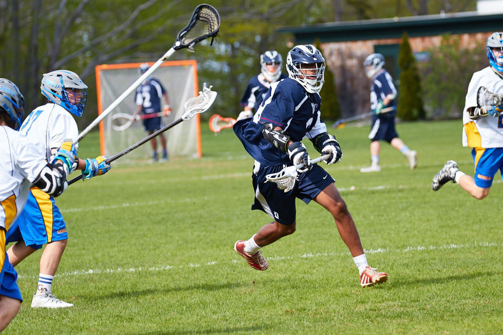Boys Lacrosse vs. Gould Academy - May 14, 2016  - 23566.jpg
