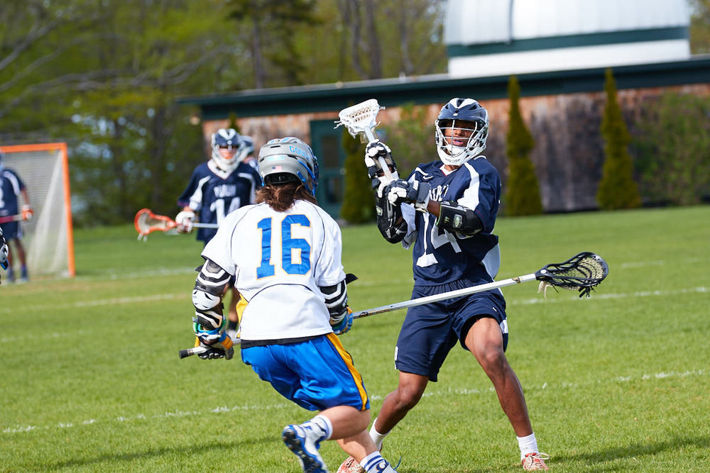 Boys Lacrosse vs. Gould Academy - May 14, 2016  - 23572.jpg