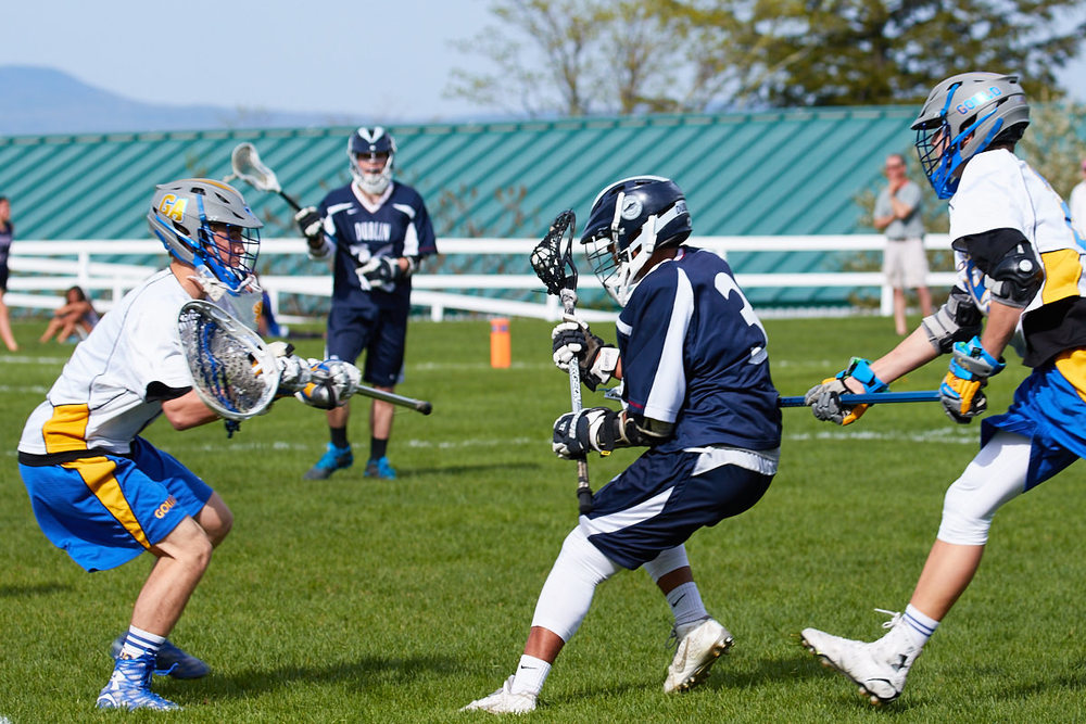 Boys Lacrosse vs. Gould Academy - May 14, 2016  - 23580.jpg