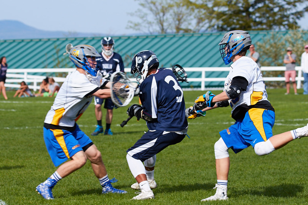 Boys Lacrosse vs. Gould Academy - May 14, 2016  - 23581.jpg