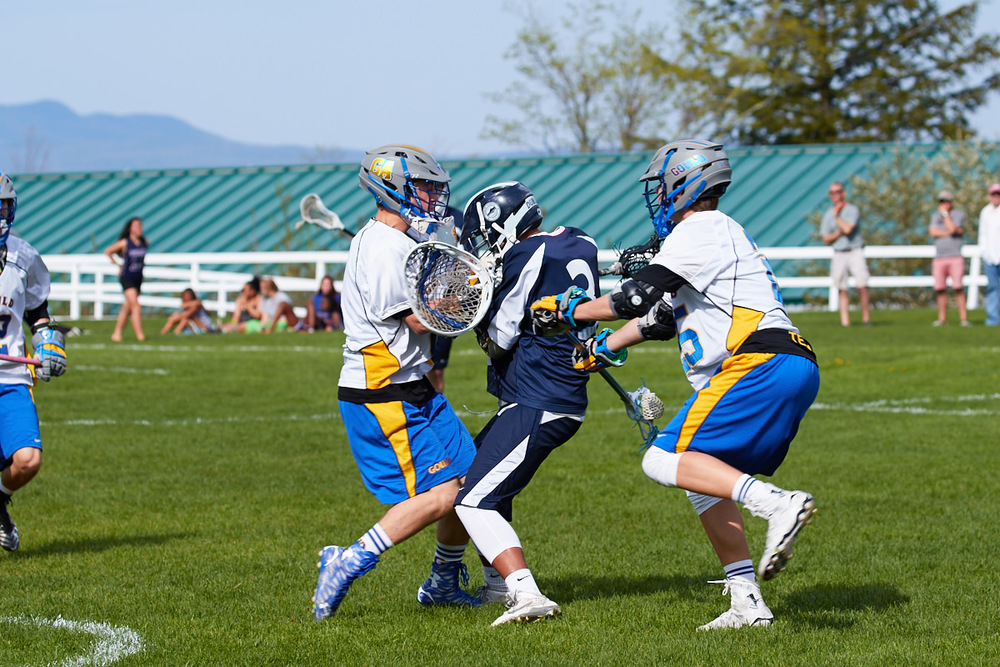 Boys Lacrosse vs. Gould Academy - May 14, 2016  - 23582.jpg
