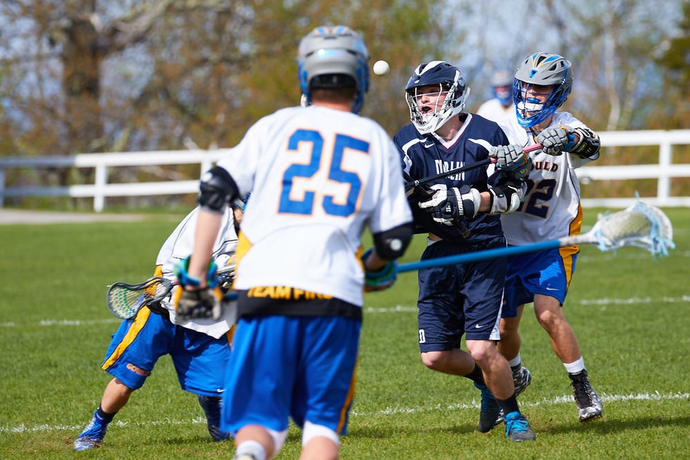 Boys Lacrosse vs. Gould Academy - May 14, 2016  - 23589.jpg