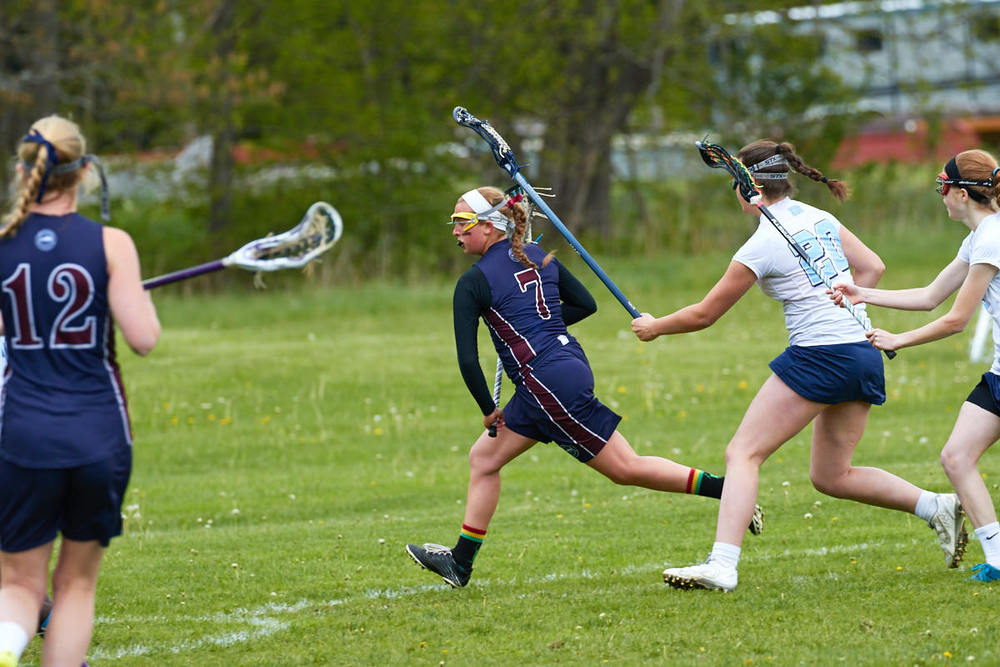 Girls Lacrosse vs. Stoneleigh Burnham School - May 15, 2016  - 23619.jpg