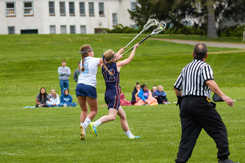 Girls Lacrosse vs. Stoneleigh Burnham School - May 15, 2016  - 23639.jpg