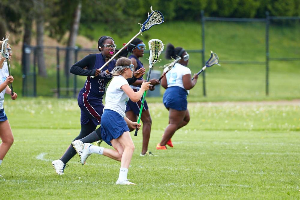Girls Lacrosse vs. Stoneleigh Burnham School - May 15, 2016  - 23690.jpg