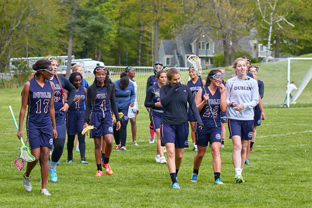 Girls Lacrosse vs. Stoneleigh Burnham School - May 15, 2016  - 23701.jpg
