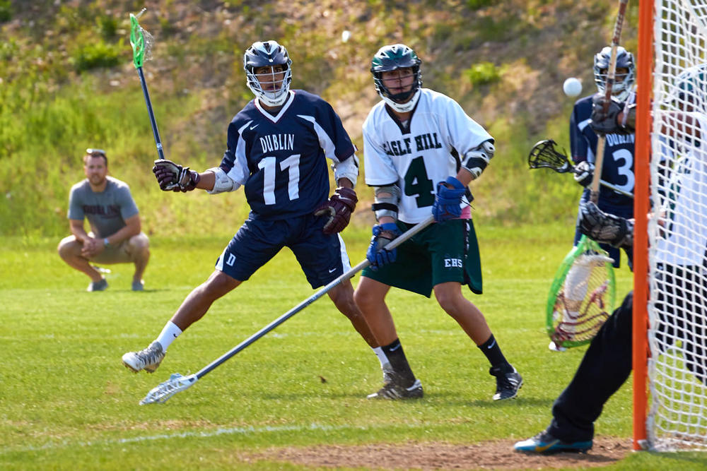 Boys Lacrosse vs. Eagle Hill School - May 20, 2016   - 25080.jpg