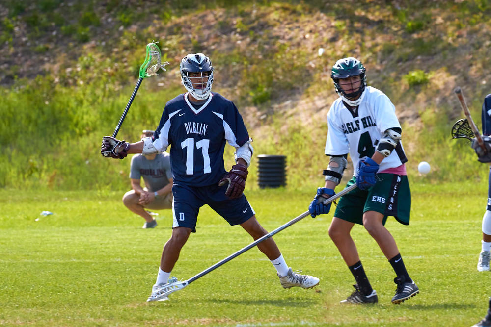 Boys Lacrosse vs. Eagle Hill School - May 20, 2016   - 25079.jpg