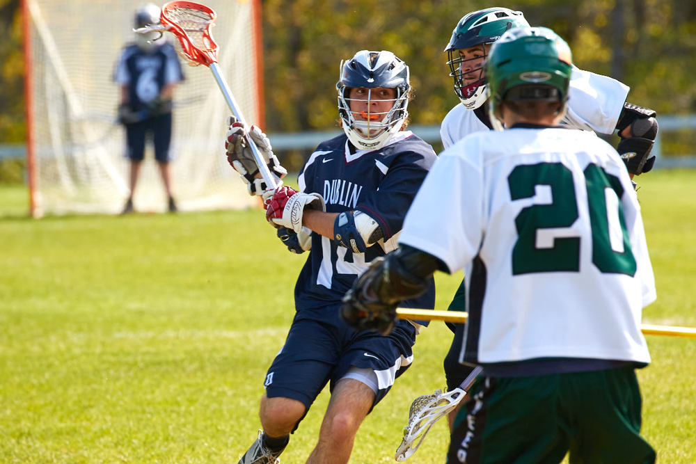Boys Lacrosse vs. Eagle Hill School - May 20, 2016   - 25084.jpg