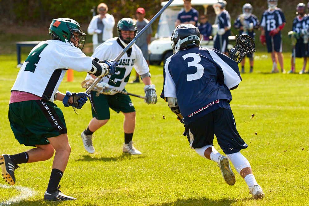 Boys Lacrosse vs. Eagle Hill School - May 20, 2016   - 25081.jpg