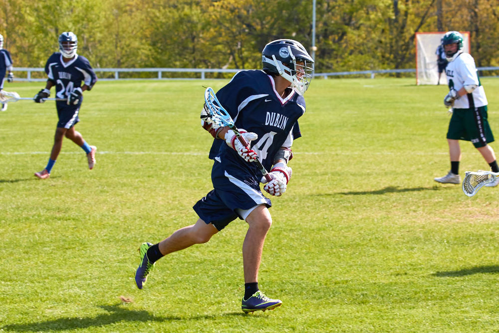 Boys Lacrosse vs. Eagle Hill School - May 20, 2016   - 25089.jpg