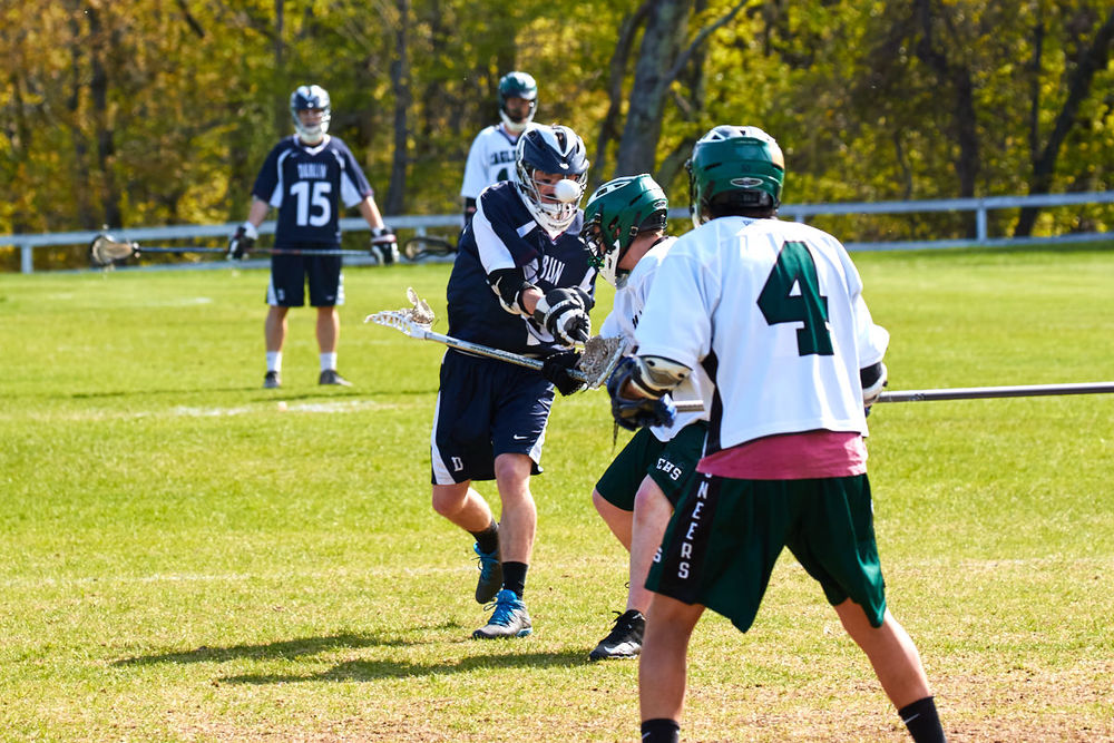 Boys Lacrosse vs. Eagle Hill School - May 20, 2016   - 25094.jpg