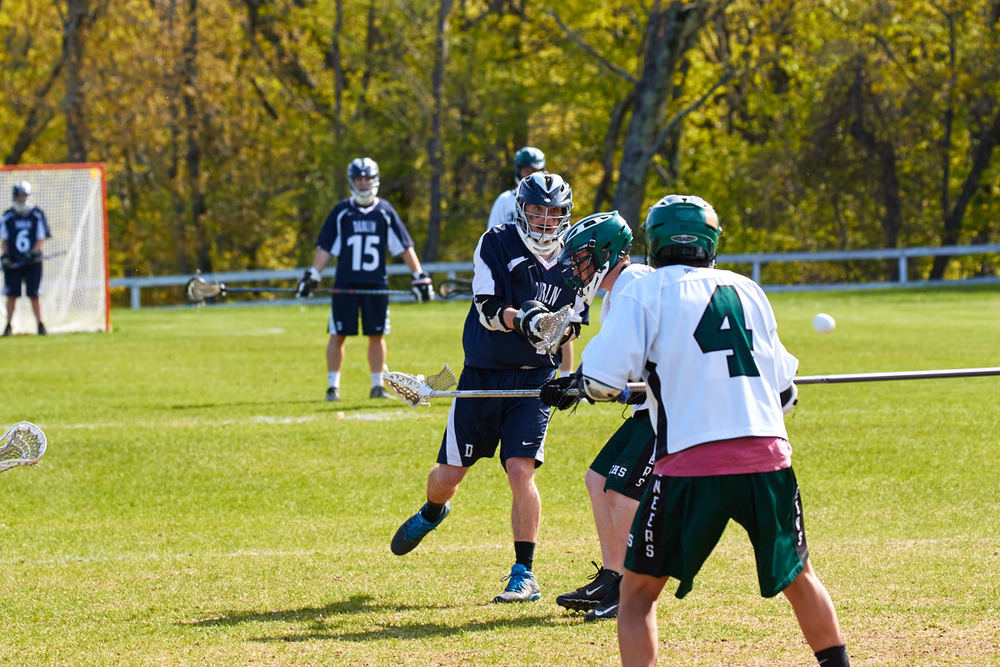 Boys Lacrosse vs. Eagle Hill School - May 20, 2016   - 25095.jpg