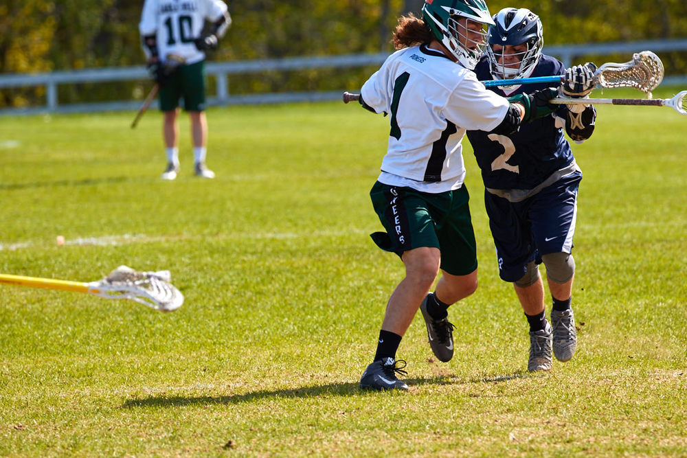 Boys Lacrosse vs. Eagle Hill School - May 20, 2016   - 25103.jpg