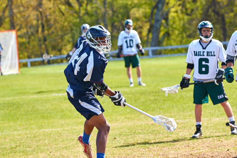 Boys Lacrosse vs. Eagle Hill School - May 20, 2016   - 25110.jpg