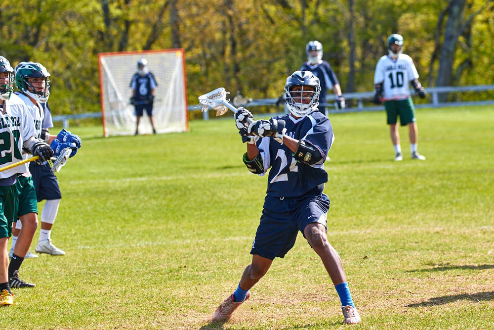 Boys Lacrosse vs. Eagle Hill School - May 20, 2016   - 25106.jpg