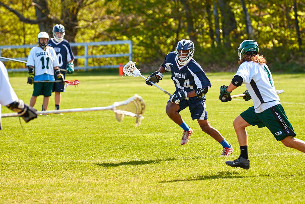Boys Lacrosse vs. Eagle Hill School - May 20, 2016   - 25121.jpg