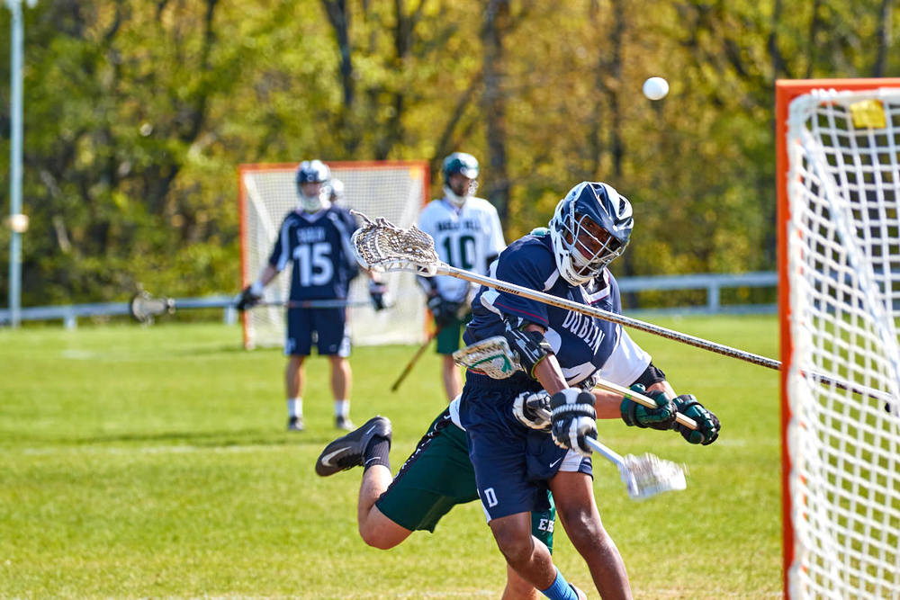 Boys Lacrosse vs. Eagle Hill School - May 20, 2016   - 25125.jpg