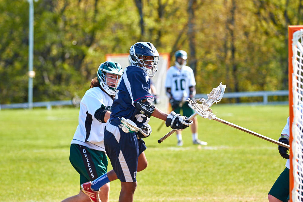 Boys Lacrosse vs. Eagle Hill School - May 20, 2016   - 25129.jpg