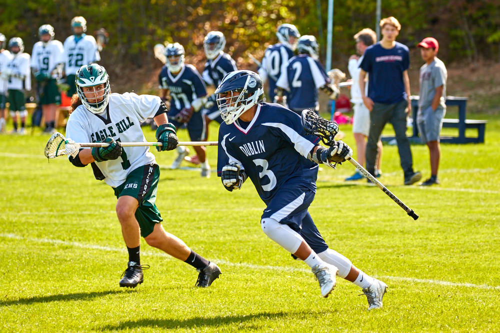 Boys Lacrosse vs. Eagle Hill School - May 20, 2016   - 25132.jpg