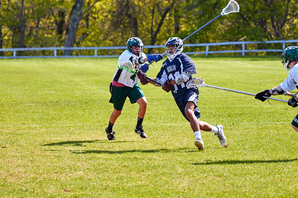 Boys Lacrosse vs. Eagle Hill School - May 20, 2016   - 25137.jpg