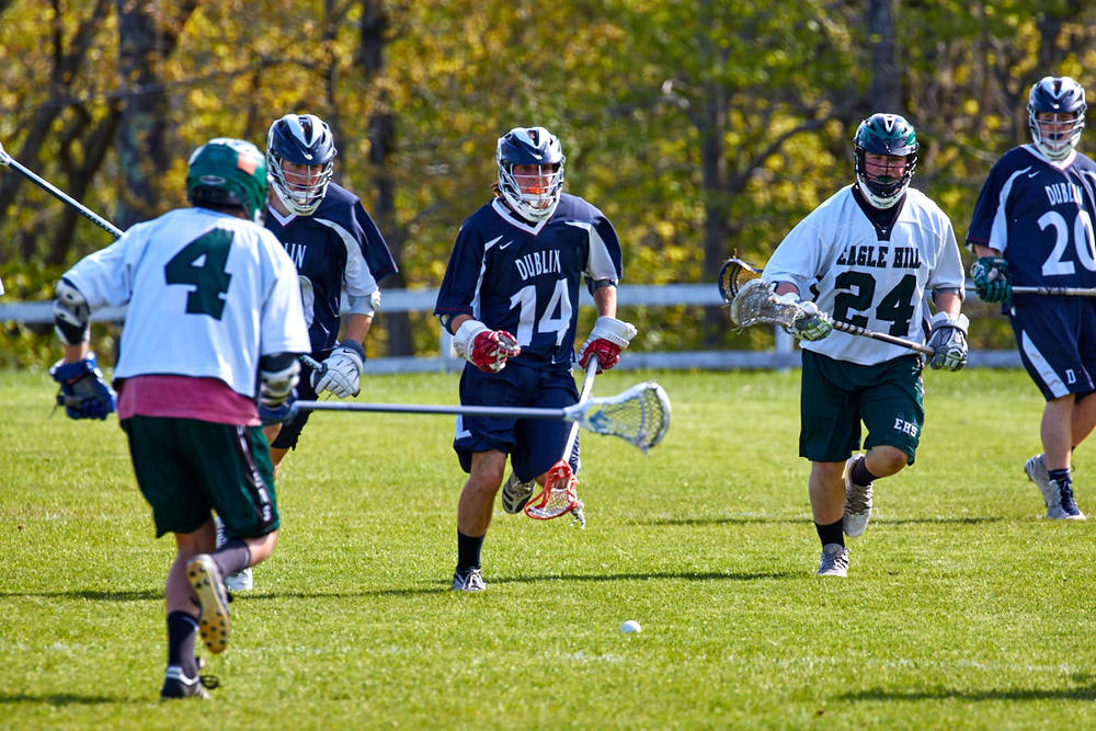 Boys Lacrosse vs. Eagle Hill School - May 20, 2016   - 25146.jpg