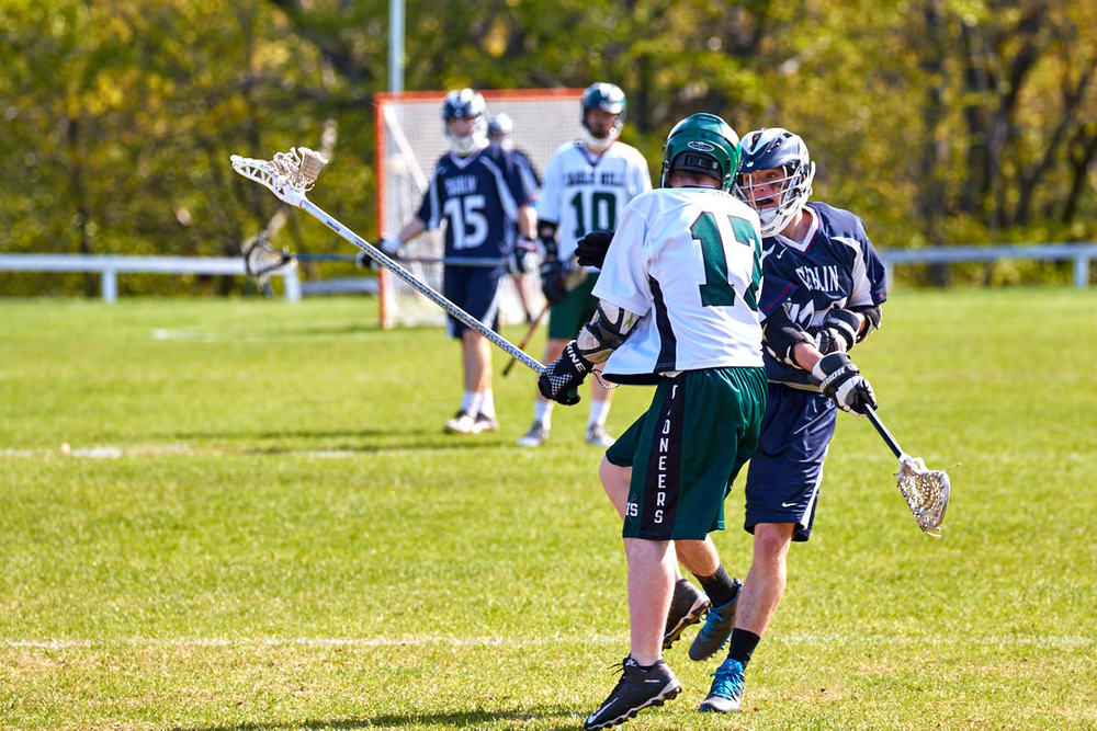 Boys Lacrosse vs. Eagle Hill School - May 20, 2016   - 25158.jpg