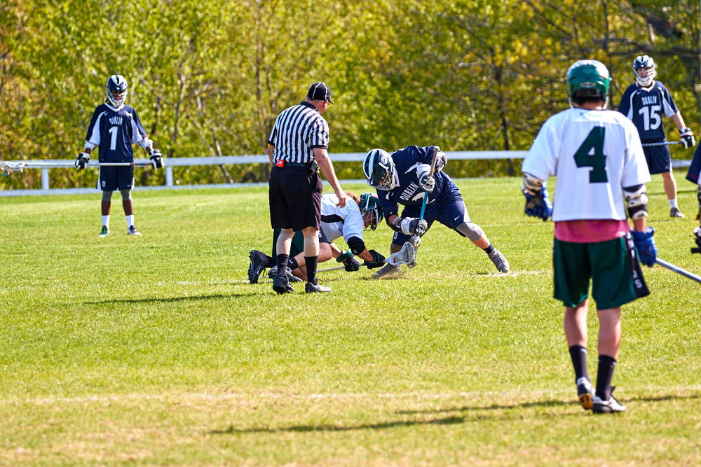 Boys Lacrosse vs. Eagle Hill School - May 20, 2016   - 25161.jpg